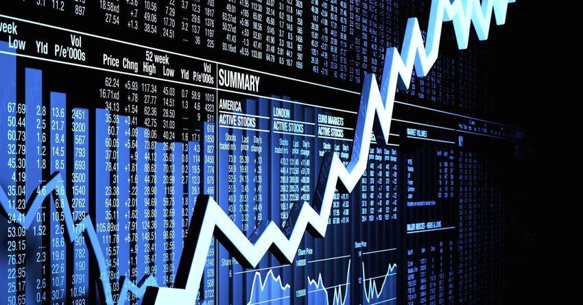 В КР упорядочат процедуру биржевой торговли