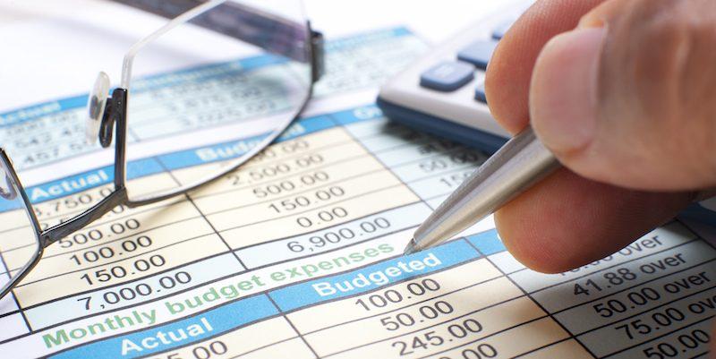 Государственные ценные бумаги пополнили бюджет на 15.6 млрд сомов в прошлом году