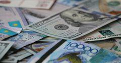 Объем торгов на Казахстанской фондовой бирже достиг $123.2 млрд
