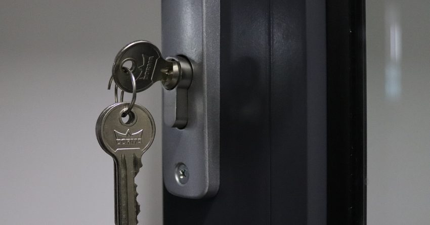 В Москве зарегистрировано рекордное количество сделок с квартирами