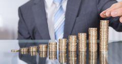 Размер уставного капитала ломбардов предлагают увеличить в 10 раз