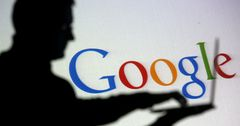 В Казахстане могут ввести «налог на Google»