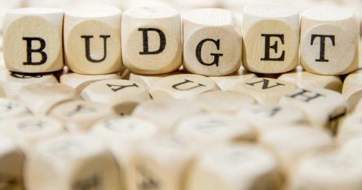 Биринчи кварталда бюджет 3,2 млрд сом тартыштык менен аткарылды