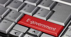 КР заняла 2-е место среди стран ЦА по уровню развития электронного правительства