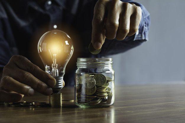 Минэнерго КР уточнило тарифы на электроэнергию