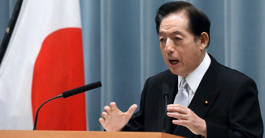В октябре Кыргызстан посетит министр земли, транспорта, инфраструктуры и туризма Японии