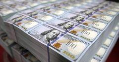 Капитализация Zoom превысила $50 млрд