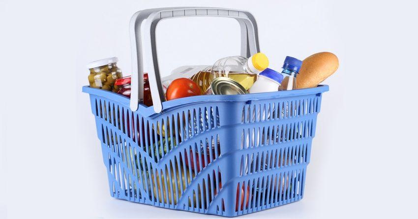 Инфляция в Казахстане за январь-июль составила 5.2%
