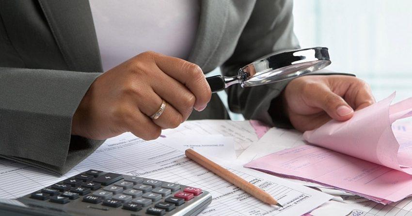 В спорах с бизнесом чаще выигрывает ГНС