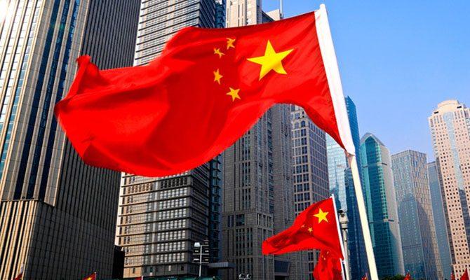 Кыргызстан вошел в топ-5 должников Китая