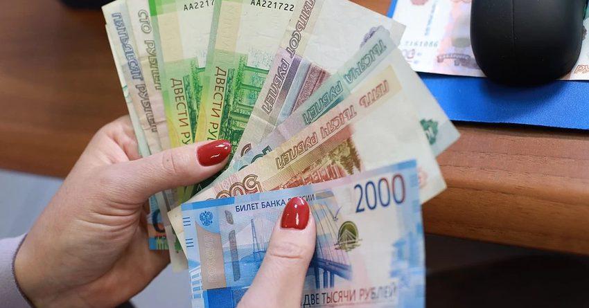 В 2020 году РК планирует выйти с гособлигациями на российский рынок