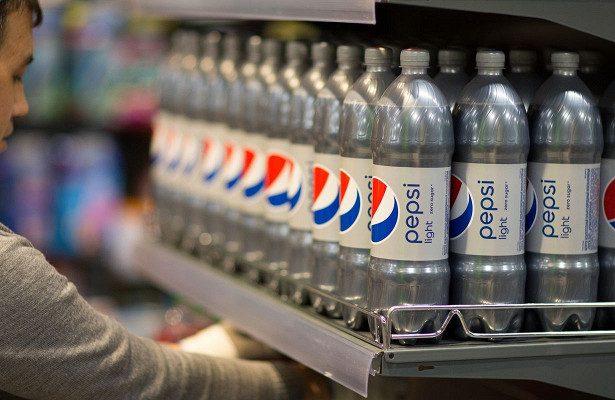PepsiCo отобрала лучшие стартапы в сфере здорового питания