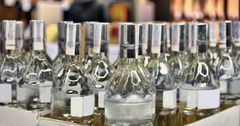 ГНС приступила к лицензированию производства и оборота алкоголя