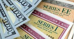 Минфин в марте привлечет за счет ценных бумаг 1.4 млрд сомов