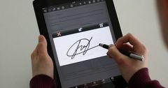 Во сколько предпринимателям обойдется Е-подпись?