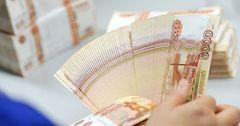 Подъем экономики России благоприятно повлиял на денежные переводы в СНГ – Всемирный банк