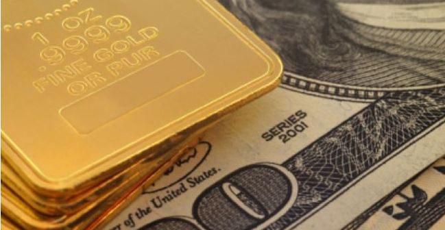 Международные валовые резервы КР снизились на $59.3 млн