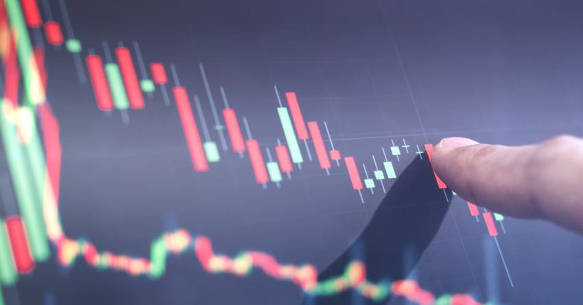 ЕАБР даст деньги на модернизацию фондовой биржи Армении