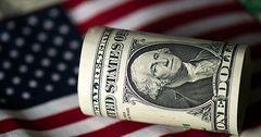 Впервые с 1974 года США раскрыли сумму долга перед Саудовской Аравией