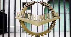 Кыргызстан получит $50 млн от АБР