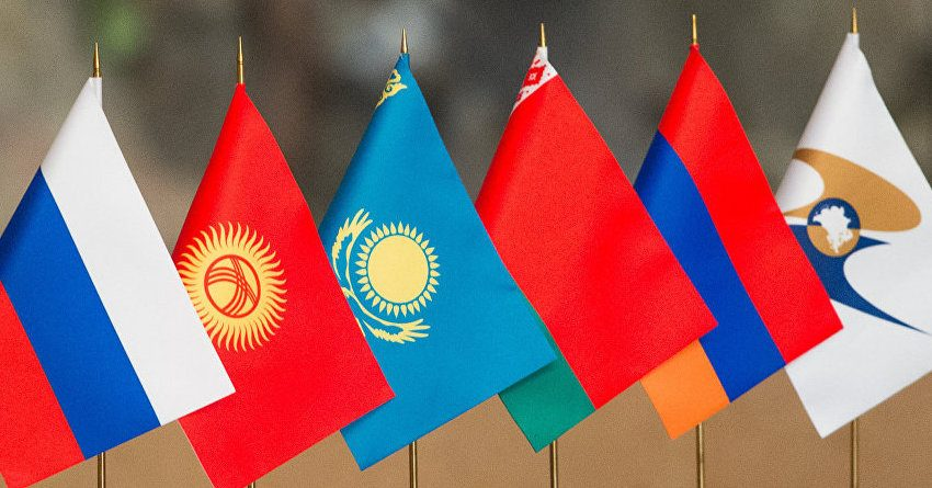 Для Кыргызстана льготный период в ЕАЭС подходит к концу