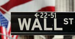 Уолл-стрит снизилась из-за усиления торгового противостояния между США и Китаем