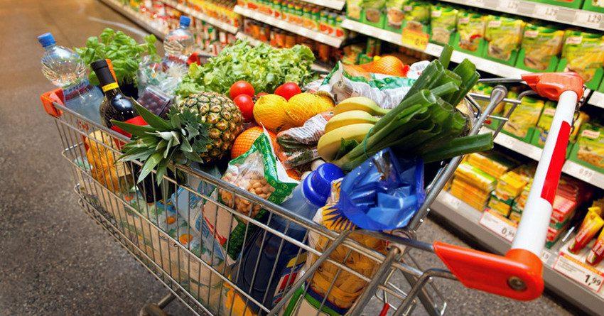 За восемь месяцев инфляция в Кыргызстане составила 1.5%