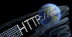 Цена Интернета в РУз снизилась и все равно дороже на 22.4%, чем в КР