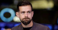 Глава Twitter пожертвует $1 млрд на борьбу с пандемией