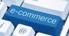 eBay и DHL возьмутся за электронную коммерцию в России