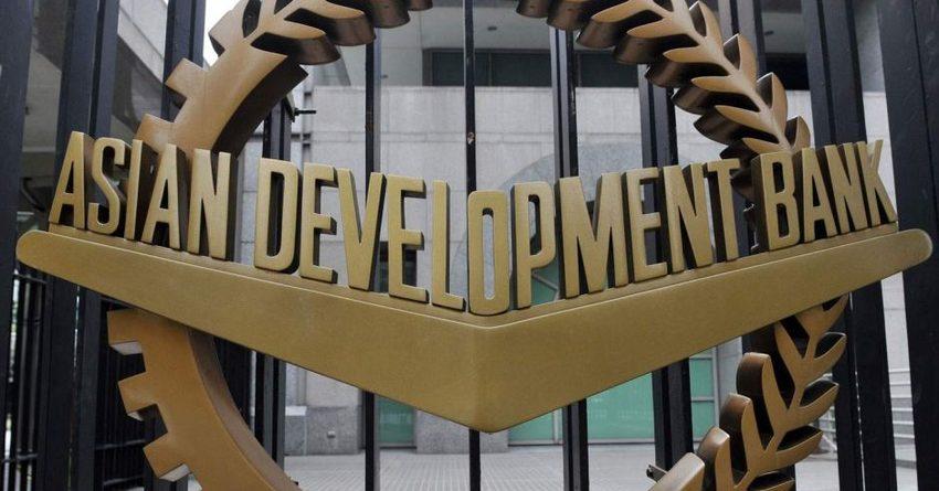 АБР заявил о готовности финансировать проект «Один пояс – один путь»