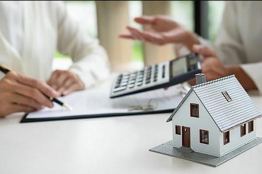 Бум ипотечного кредитования по линии ГИК пришелся на 2017 год