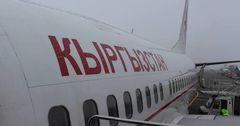 Правительство обещает авиакомпаниям налоговые льготы и помощь с покупкой самолетов