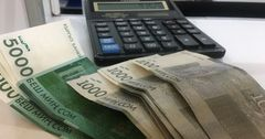 Арендаторы задолжали Бишкеку 5.5 млн сомов