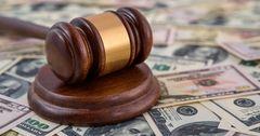 Депутат раскритиковал правительство за затягивание «амнистии капитала»
