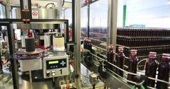 В Узбекистане построят завод пищевой промышленности