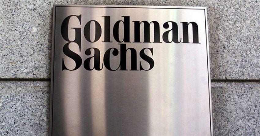 Чистая прибыль Goldman Sachs в 2016 году подскочила на 22%