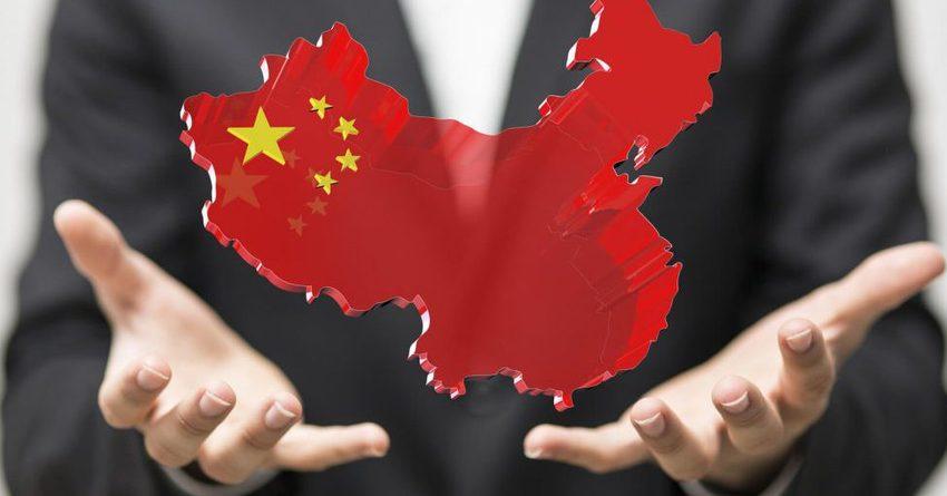 Экспорт сельхозпродукции Кыргызстана в Китай вырос на 23.7%