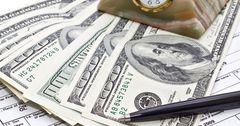 ЕБРР выделит до $150 млн на поддержку бизнеса в Кыргызстане