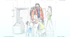 Трудовых мигрантов в КР обучат ведению бизнеса