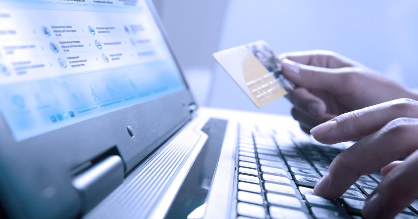 Около 15 тысяч налогоплательщиков приобрели патент онлайн