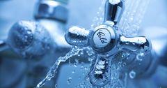 АБР выделил более $27 млн на водоснабжение в Нарыне