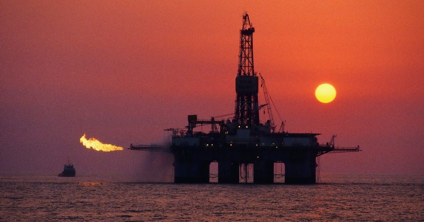 Казахстан не собирается снижать объемы добычи нефти