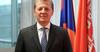 В ЕЭК назначен новый директор департамента финансов