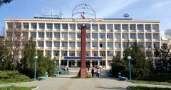 На развитие науки КР направят 1% валового дохода Кумтора — Жапаров
