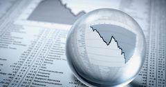 Сектор услуг стал драйвером экономического роста в КР в I полугодии
