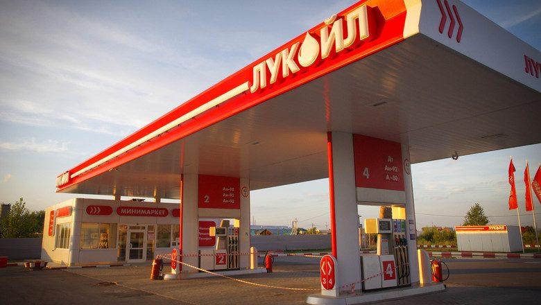 «Лукойл» обогнал «Газпром» по капитализации