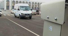 Депутаты ЖК предлагают снизить штрафы за нарушение ПДД