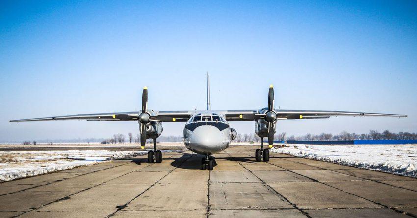 Депутат ЖК: У авиации КР есть все возможности для развития авиаперевозок