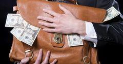 Объем кредитного портфеля комбанков вырос до 153.4 млрд сомов